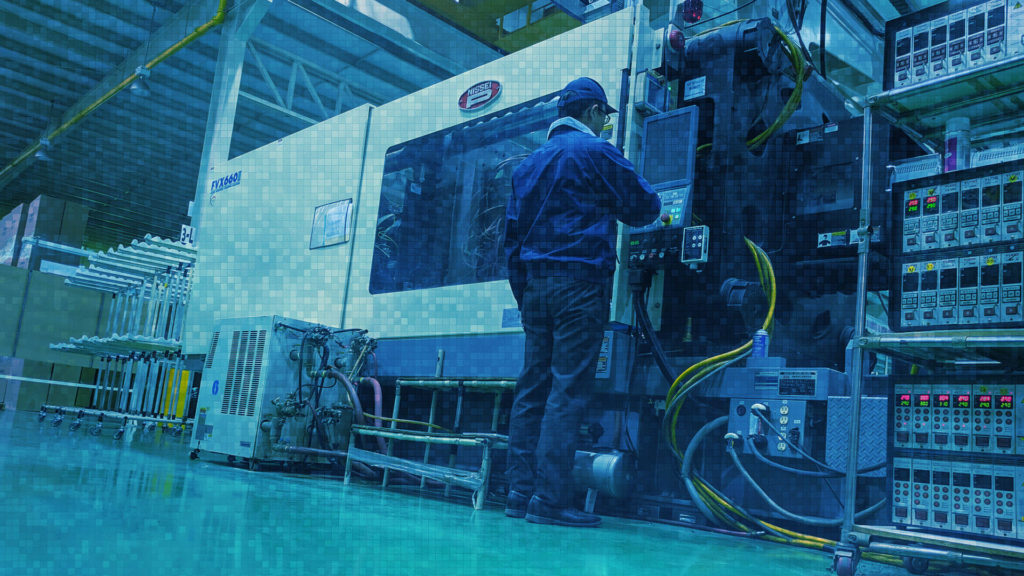 manufacturing-injection-molding-factory-maquiladora-mexico